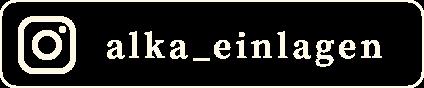 alka_einlagen